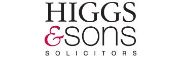 Client – Higgs & Sons Solicitors
