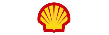 Client – Shell UK